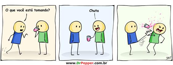 bebidachuta
