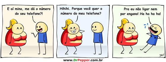minatelefone