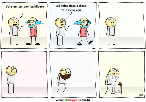 votapalhaco