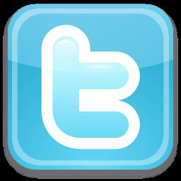 Adoração sem Limite no Twitter